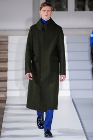 jil-sander-2013-fall-winter-collection-5