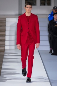 jil-sander-2013-fall-winter-collection-9