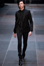 saint-laurent-2013-fall-winter-collection-1