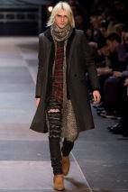 saint-laurent-2013-fall-winter-collection-11