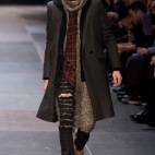 saint-laurent-2013-fall-winter-collection-11