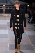 saint-laurent-2013-fall-winter-collection-12