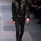 saint-laurent-2013-fall-winter-collection-14