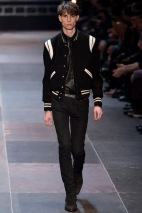 saint-laurent-2013-fall-winter-collection-17