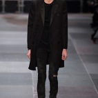 saint-laurent-2013-fall-winter-collection-18
