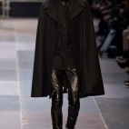 saint-laurent-2013-fall-winter-collection-19