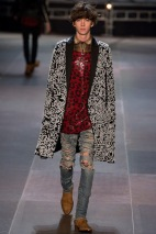 saint-laurent-2013-fall-winter-collection-23
