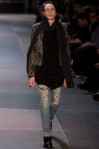 saint-laurent-2013-fall-winter-collection-24
