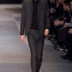 saint-laurent-2013-fall-winter-collection-4