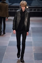 saint-laurent-2013-fall-winter-collection-6