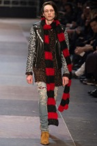 saint-laurent-2013-fall-winter-collection-7