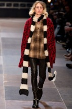 saint-laurent-2013-fall-winter-collection-8