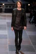 saint-laurent-2013-fall-winter-collection-9