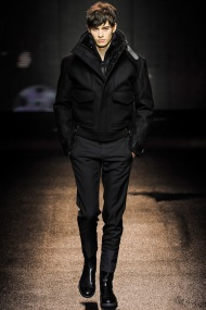 salvatore-ferragamo-2013-fall-winter-collection-1