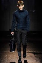salvatore-ferragamo-2013-fall-winter-collection-10