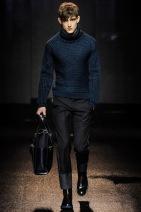 salvatore-ferragamo-2013-fall-winter-collection-10