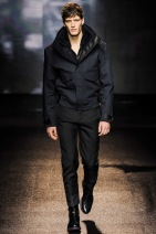 salvatore-ferragamo-2013-fall-winter-collection-11