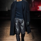 salvatore-ferragamo-2013-fall-winter-collection-12