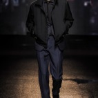 salvatore-ferragamo-2013-fall-winter-collection-13