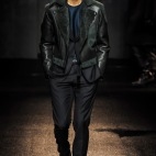 salvatore-ferragamo-2013-fall-winter-collection-14