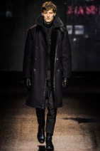 salvatore-ferragamo-2013-fall-winter-collection-15