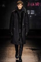 salvatore-ferragamo-2013-fall-winter-collection-15