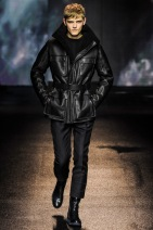 salvatore-ferragamo-2013-fall-winter-collection-16