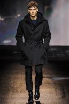 salvatore-ferragamo-2013-fall-winter-collection-17