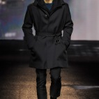 salvatore-ferragamo-2013-fall-winter-collection-17