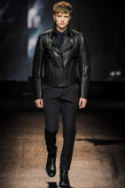 salvatore-ferragamo-2013-fall-winter-collection-18