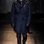 salvatore-ferragamo-2013-fall-winter-collection-20