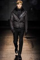salvatore-ferragamo-2013-fall-winter-collection-21