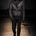 salvatore-ferragamo-2013-fall-winter-collection-21