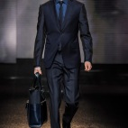 salvatore-ferragamo-2013-fall-winter-collection-25