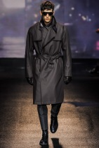salvatore-ferragamo-2013-fall-winter-collection-27