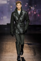 salvatore-ferragamo-2013-fall-winter-collection-28