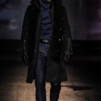 salvatore-ferragamo-2013-fall-winter-collection-31