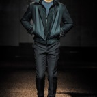 salvatore-ferragamo-2013-fall-winter-collection-35