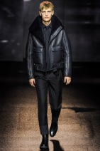 salvatore-ferragamo-2013-fall-winter-collection-38