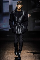 salvatore-ferragamo-2013-fall-winter-collection-39