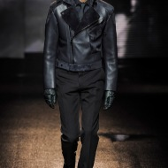 salvatore-ferragamo-2013-fall-winter-collection-6