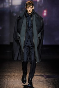 salvatore-ferragamo-2013-fall-winter-collection-7