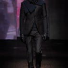 salvatore-ferragamo-2013-fall-winter-collection-8