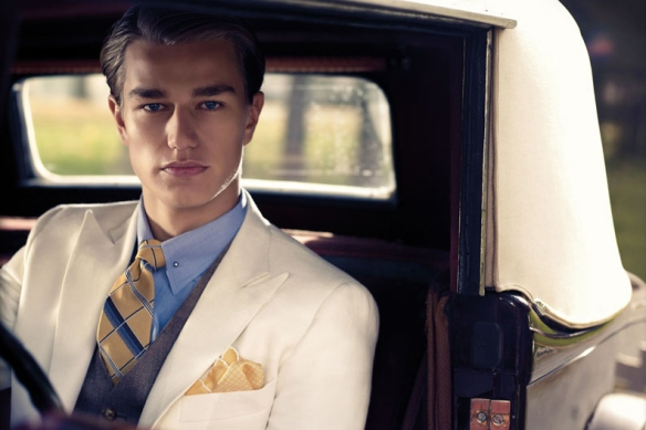 brooks-brothers-the-great-gatsby-lookbook-1