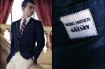 brooks-brothers-the-great-gatsby-lookbook-2