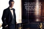 brooks-brothers-the-great-gatsby-lookbook-3