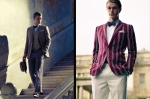 brooks-brothers-the-great-gatsby-lookbook-4