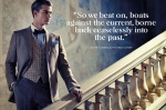 brooks-brothers-the-great-gatsby-lookbook-7