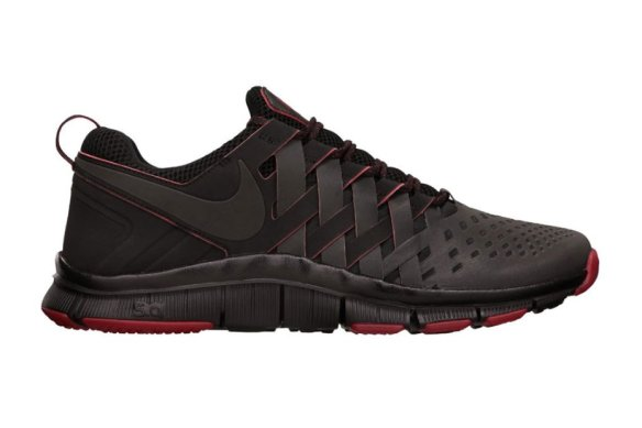 nike-free-5-0-tr-jon-bones-jones-edition-1