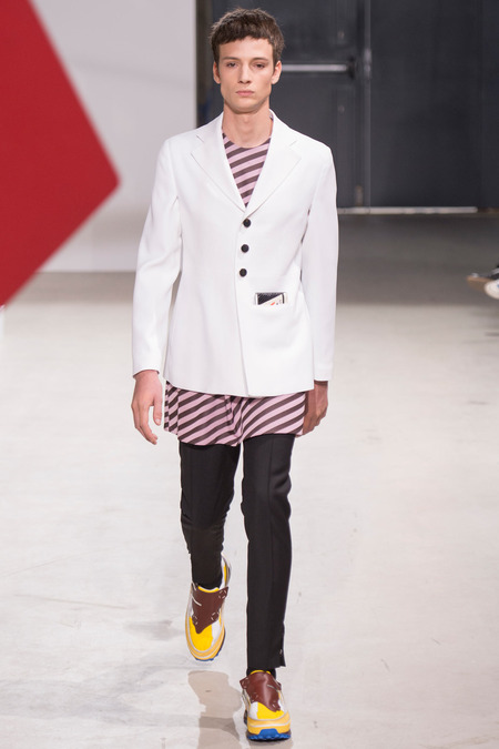 1372282528094_raf-simons-spring-2014-mens-collection-26
